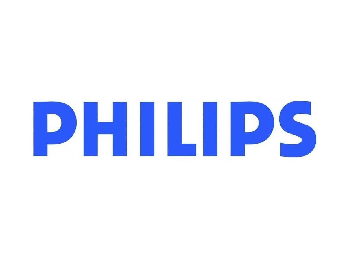 KIT LOTE COM 10 LÂMPADAS H4 PHILIPS ORIGINAL 12v 60/55w  - Unicar