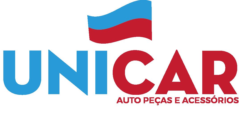 Par Disco De Freio Dianteiro Amarok V6 3.0 Highline Após 2018  - Unicar