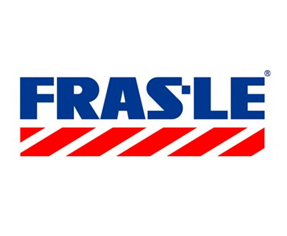 Pastilha Freio Dianteira Fiat Strada 1.3 / 1.4 Após 2020 Original Frasle  - Unicar