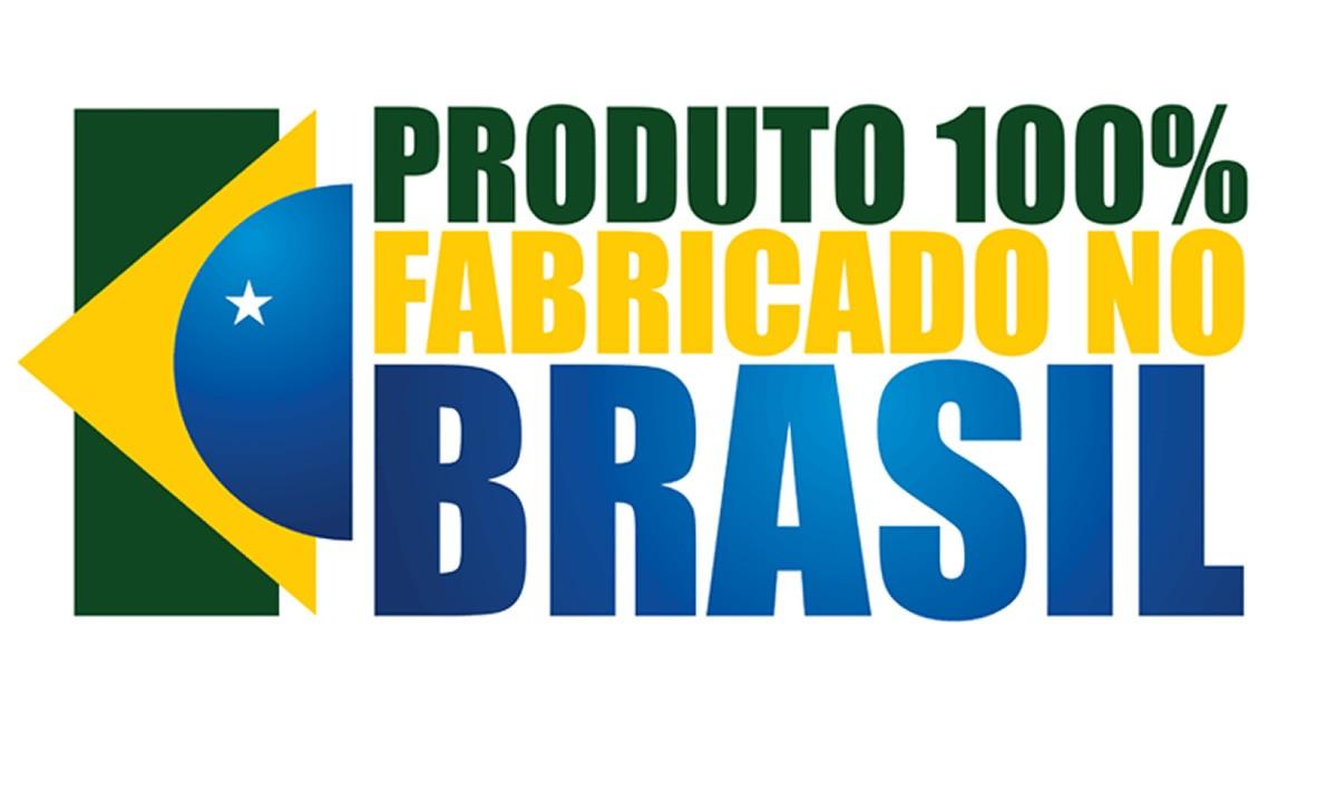 Rack Teto Bagageiro Onix 2013 a 2019 NewLife Aço