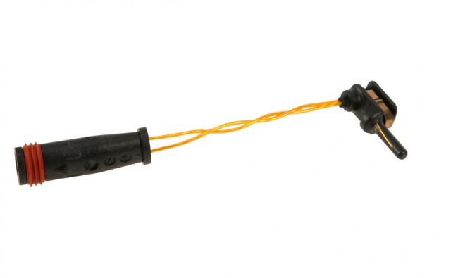 Sensor de Desgaste Pastilha Mercedes C180 C200 C230 C240 C280
