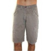 Bermuda Brim Masculina Adulto - 115