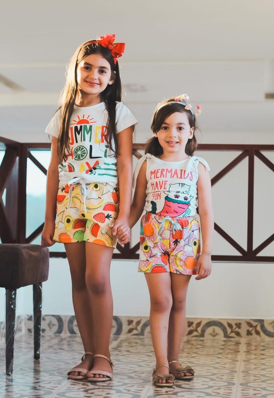 Conjunto Blogueirinha-2055