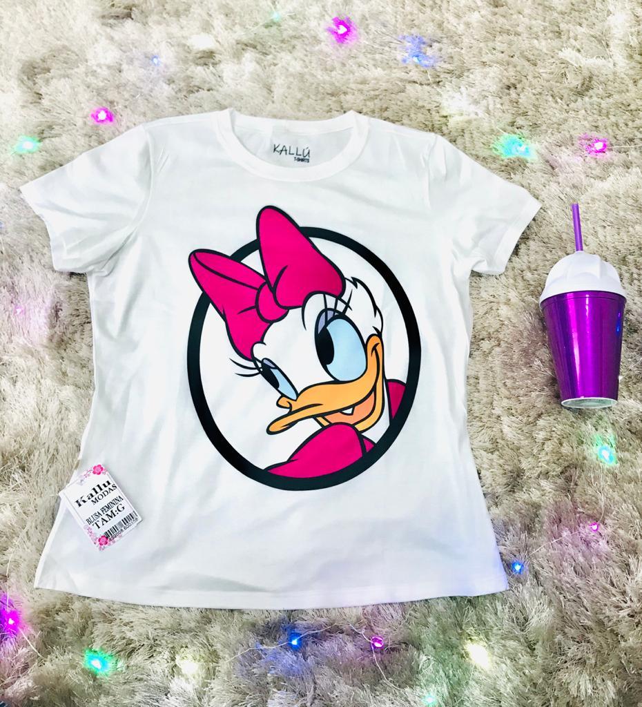 T-shirt Blogueirinha-0003