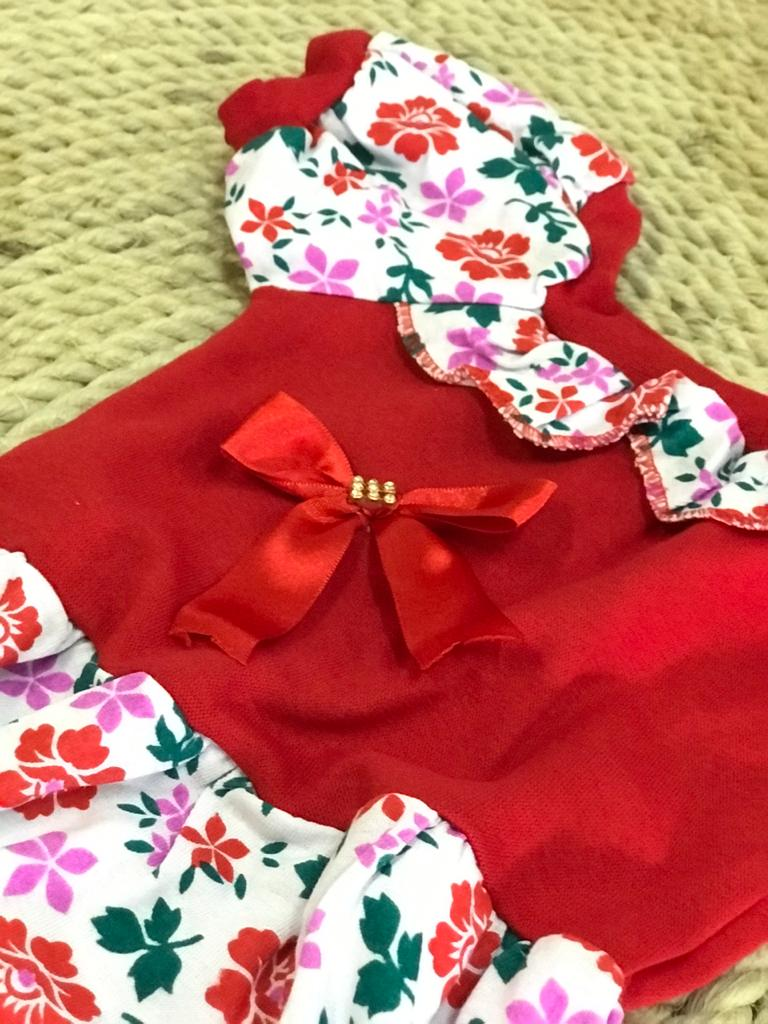 Vestido Feminino-0012