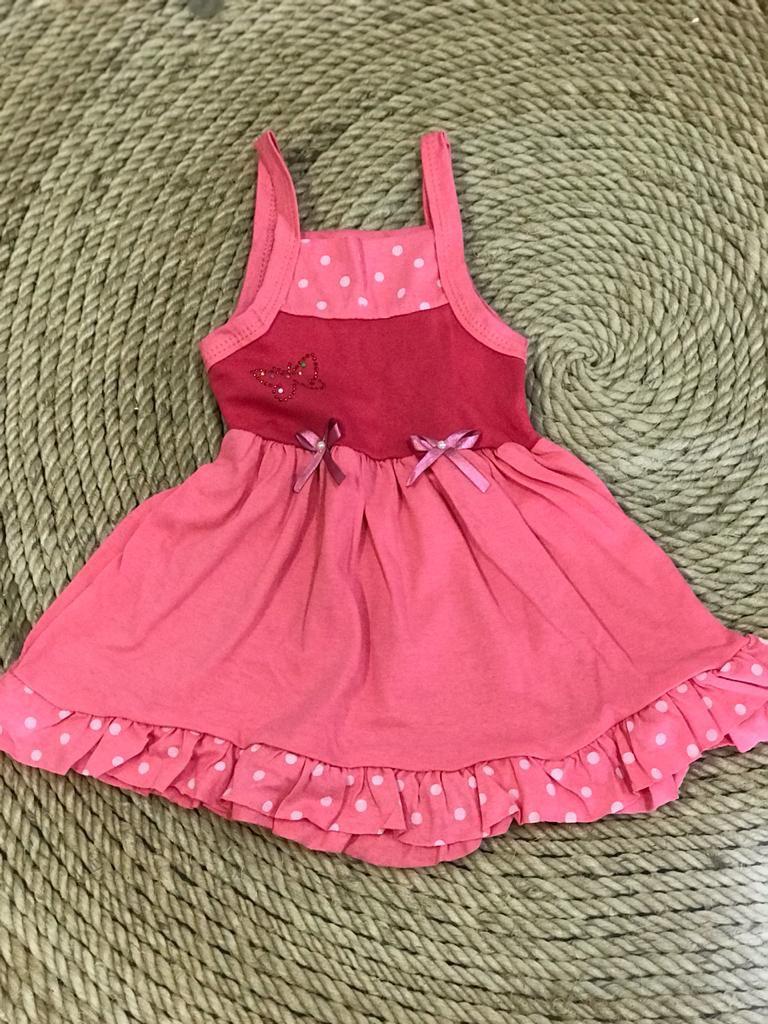 Vestido MZ Baby-0011