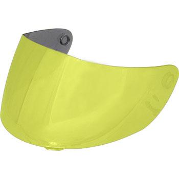 Viseira Shoei Espelhada CX1-V - Várias cores  - Motosports
