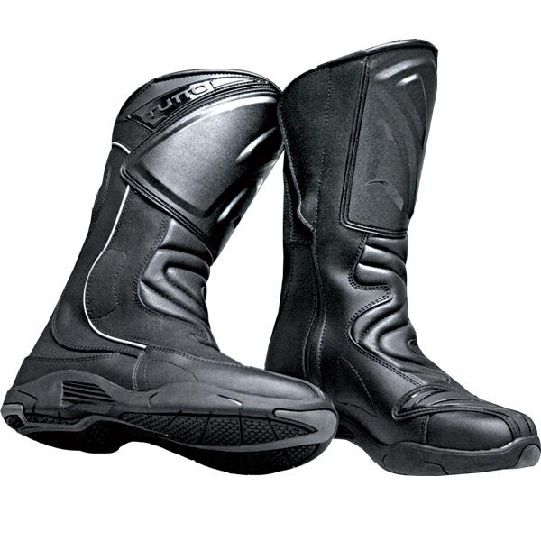 Bota Tutto Combat (Tutto Moto) (20 Mais Vendidos)  - Motosports