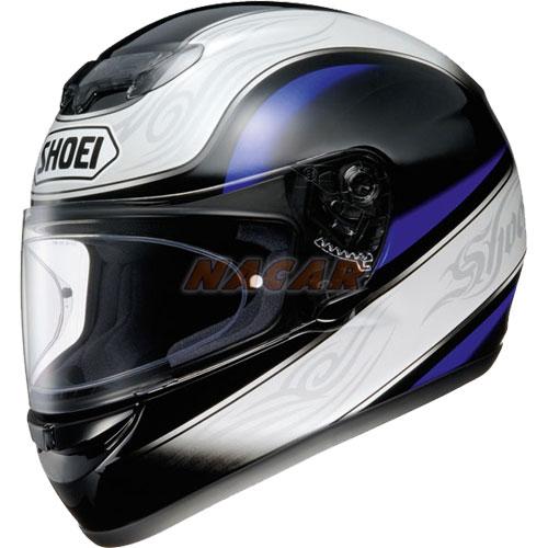 Capacete Shoei Raid II Lithium  - Motosports