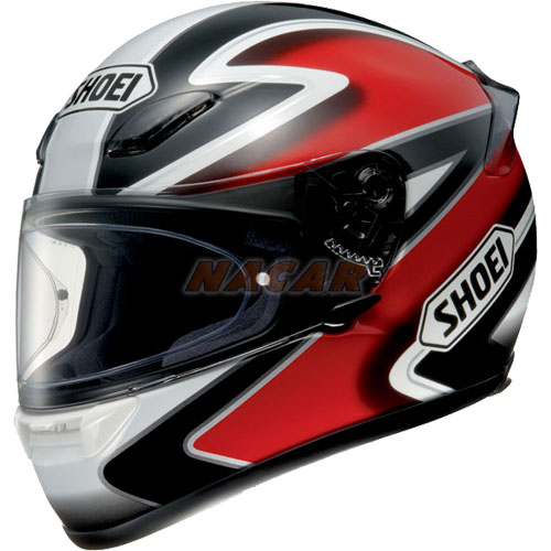 Capacete Shoei XR-1000 Straight TC-2   - Motosports