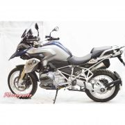 m - Página 1 - Busca na Motosport Part´s e Accessories 3331-3475 90a5847ad8449