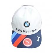 bone - Busca na Motosport Part´s e Accessories 3331-3475 03815a4872b