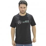 2 or 2 2 - Busca na Motosport Part´s e Accessories 3331-3475 e90515a220729