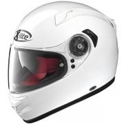 1 - Página 9 - Busca na Motosport Part´s e Accessories 3331-3475 9e653bf2cdc