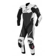 Todos os produtos - Página 7 - Por Lançamento - Busca na Motosport ... dfdbd5f9f43ff