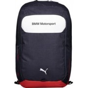 09cb3713b Mochila - Busca na Motosport Part´s e Accessories 3331-3475
