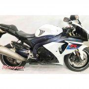 ca - Página 11 - Busca na Motosport Part´s e Accessories 3331-3475 c60f84717d55e