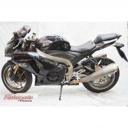 x - Página 5 - Busca na Motosport Part´s e Accessories 3331-3475 01e4fc56d34