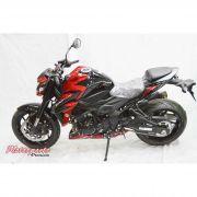 line - Página 2 - Busca na Motosport Part´s e Accessories 3331-3475 876084abf95