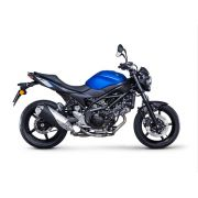 1 - Página 5 - Busca na Motosport Part´s e Accessories 3331-3475 ded745e9382c7