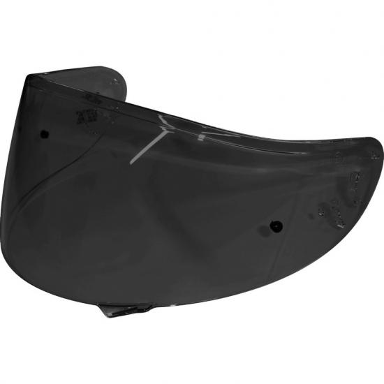 Viseira Shoei CNS1 Fumê   - Motosports