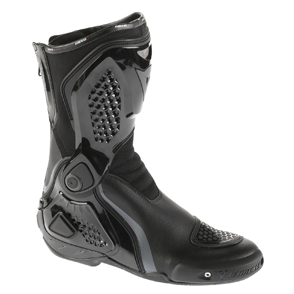 Bota Dainese Torque Race Out  - Motosports