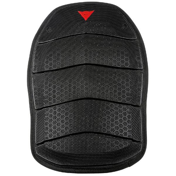 Protetor de Coluna Dainese Shield Air G2  - Motosports