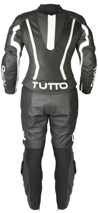 Macacão Feminino Tutto Moto  - Motosports