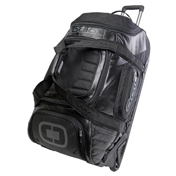 Mala Ogio MX9900 - Stealth  - Motosports