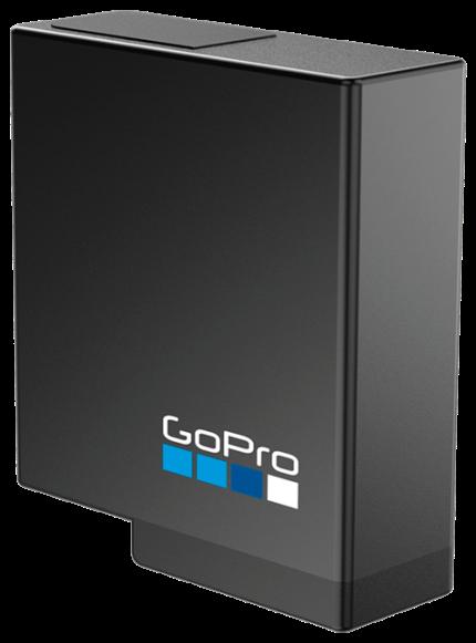 Bateria Carregável GoPro  - Motosports