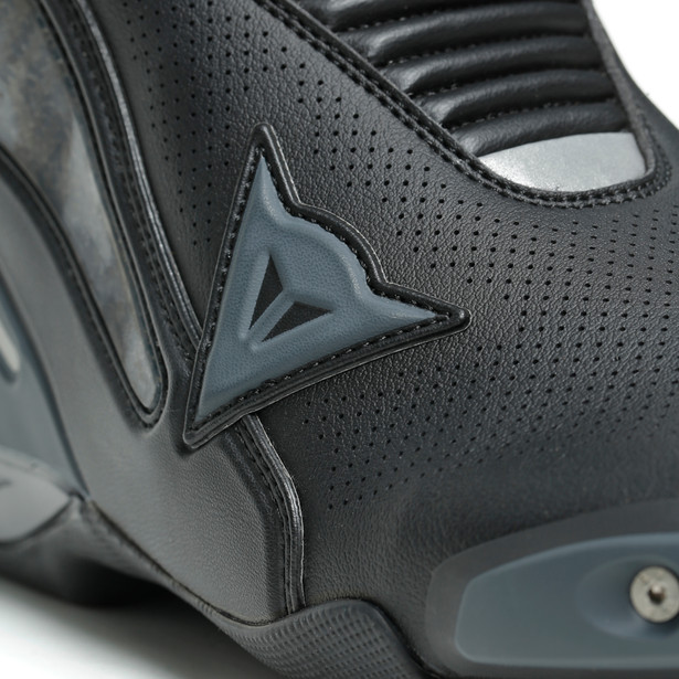 Bota Dainese Axial Goretex  - Motosports