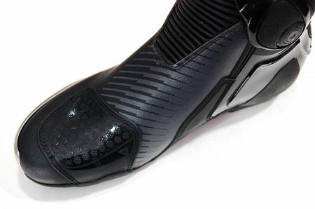 Bota Dainese Torque RS Out - Preta  - Motosports