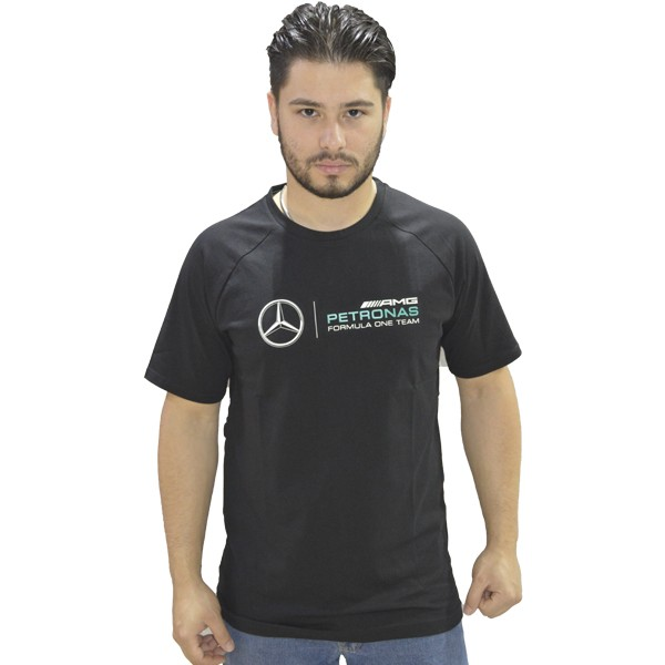Todos os produtos - Busca na Motosport Part´s e Accessories 3331-3475 81406e66788