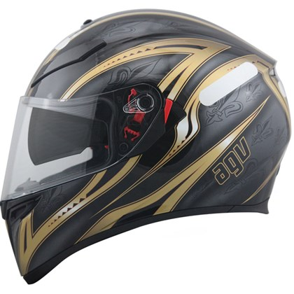 CAPACETE AGV K3 SV FLORENCE  - Motosports