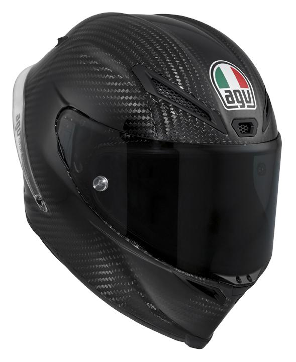 capacete agv pista gp carbon motosport part s e accessories 3331 3475. Black Bedroom Furniture Sets. Home Design Ideas