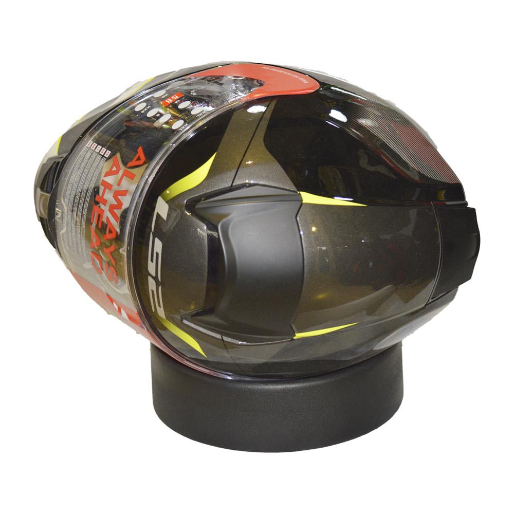 CAPACETE LS2 VECTOR ASTRO  - Motosports