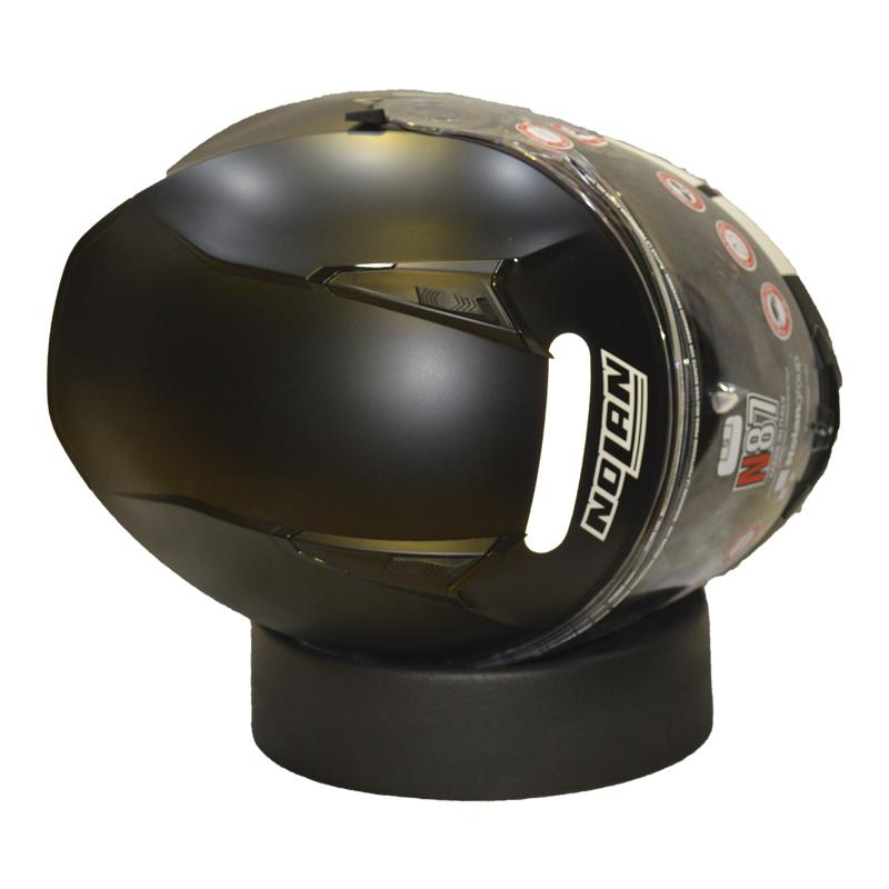 Capacete Nolan N87 MARTZ N-COM 26 (COMPRE E GANHE UMA BALACLAVA)  - Motosports