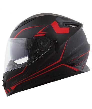 CAPACETE NORISK FF302 TARGET  - Motosports