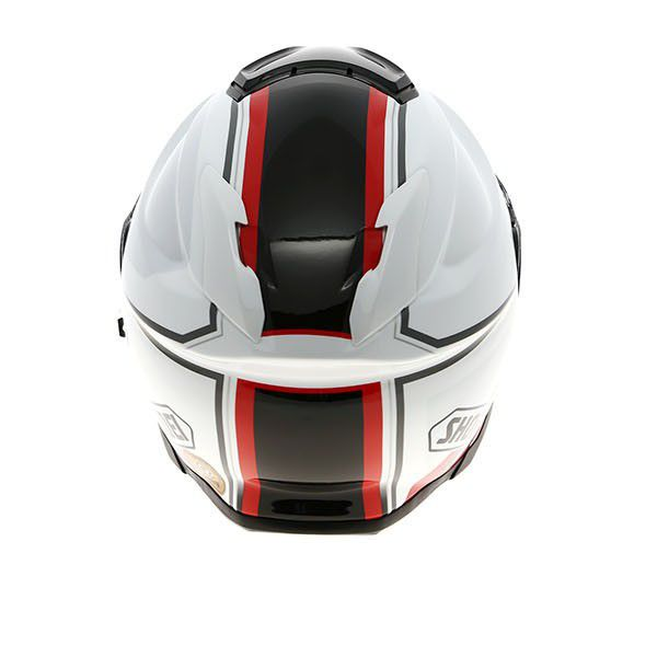 CAPACETE SHOEI GT-AIR 2  Affair TC-6   - Motosports