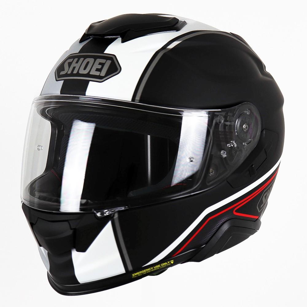 Capacete Shoei GT-Air 2 Panorama TC-5  - Motosports