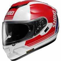 Capacete Shoei GT-Air Decade  - Motosports