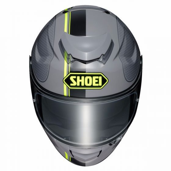 Capacete Shoei Gt-Air Wanderer TC-10 C/ Viseira Solar e Pinlock Anti-Embaçante MegaOferta!  - Motosports