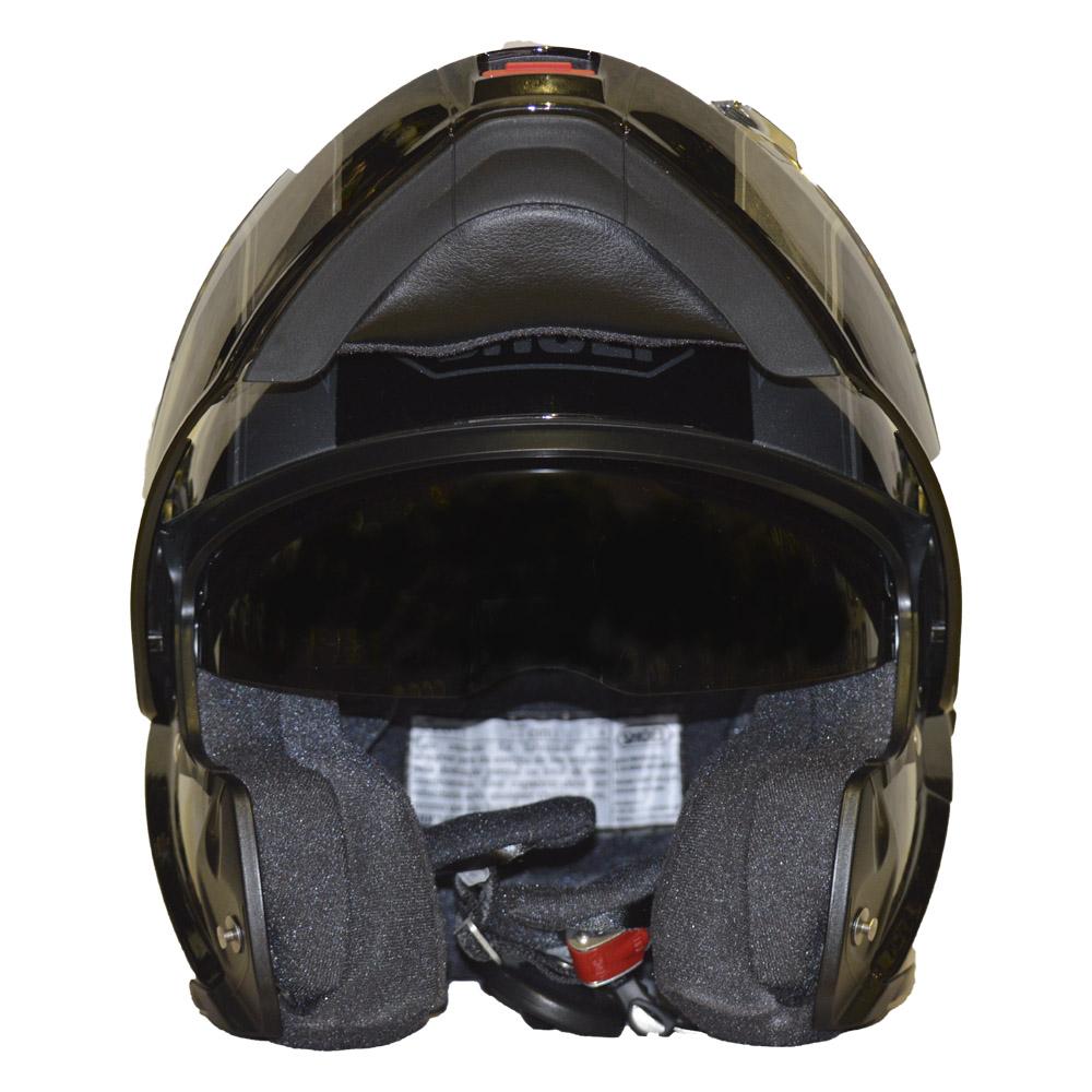 CAPACETE SHOEI NEOTEC BOREALIS  - Motosports
