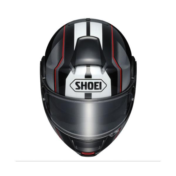 Capacete Shoei Neotec Imminent TC-5 Escamoteável - NOVO!  - Motosports