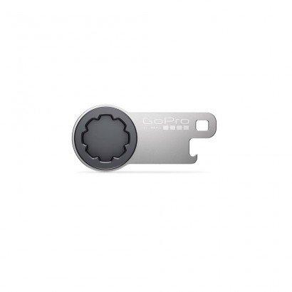Chave Inglesa para Parafuso GoPro  - Motosports