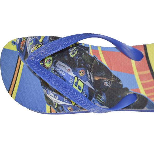 Chinelo Valentino Rossi 46  - Motosports