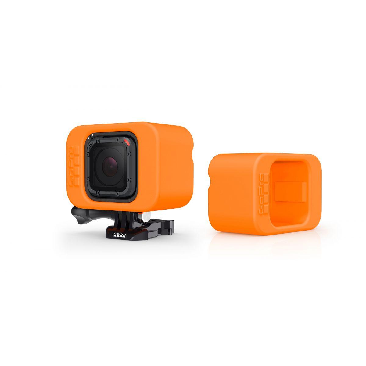 Floaty GoPro  - Motosports