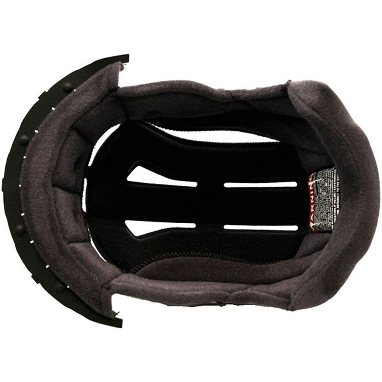 Forração Da Cabeça/Crânio Para Capacete Shoei Neotec 2  - Motosports