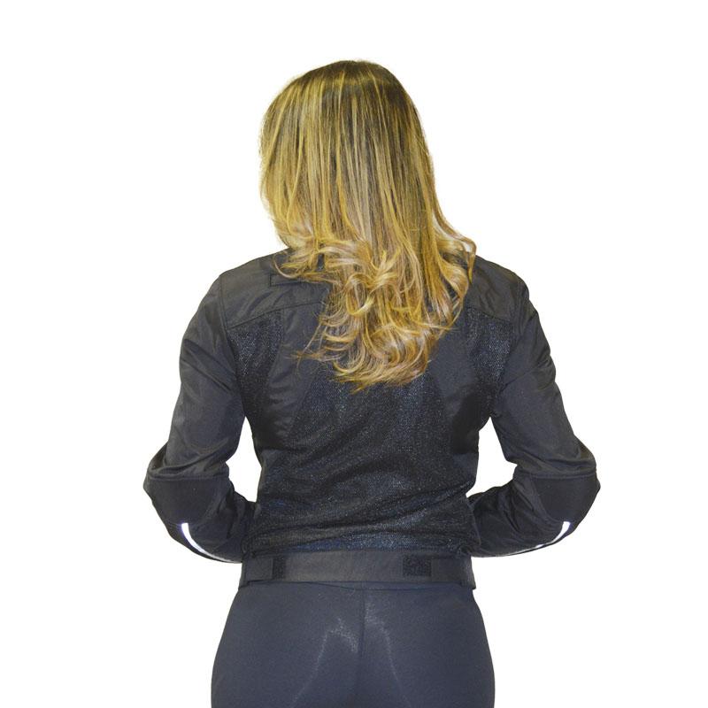 - Jaqueta Dainese Air Lady  - Motosports