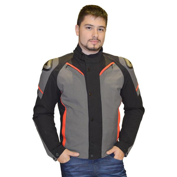 JAQUETA DAINESE ASPIDE  - Motosports